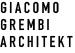 grembi-architekt.de